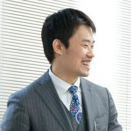 hasaka-san%20NO2.jpg